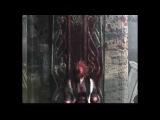 Chaos Legion Trailer 2014 - Zion