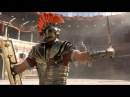 Ryse: Son of Rome -- PC Trailer - Official Gameplay Trailer (HD 1080p)