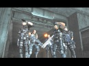Binary Domain Official Gameplay Trailer
