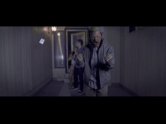 Jonny Craig I Still Feel Her Pt 5 ft Kyle Lucas Official Video HD prod Captain Midnite