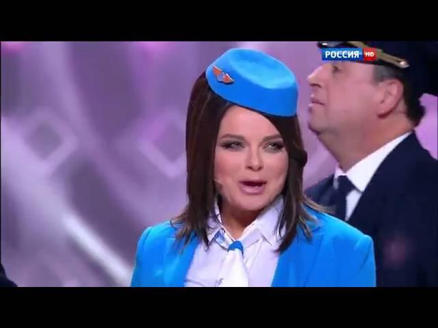 Кролики высмеяли киевскую хунту