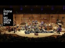 Ensemble Musikfabrik |Frank Zappa - The Black Page #1 (Excerpt)