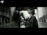 C-BLOCK - My Life (1997)