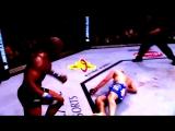 UFC|VINEVIDEO#5