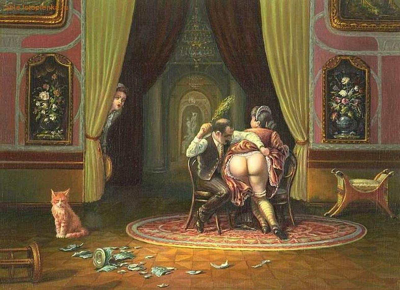 Эротика рассказы о наказании 20 фотография