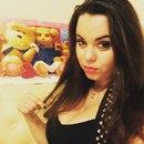 Альбина Вронская фото #38