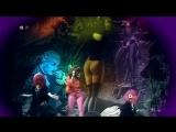 Amanda Lear - Blood & Honey / Аманда Лир - Кровь И Мед
