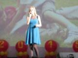 Татарский Юбилейный концерт 034