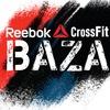 Reebok CrossFit BAZA   Спортивный клуб
