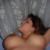 звуки секса порно
