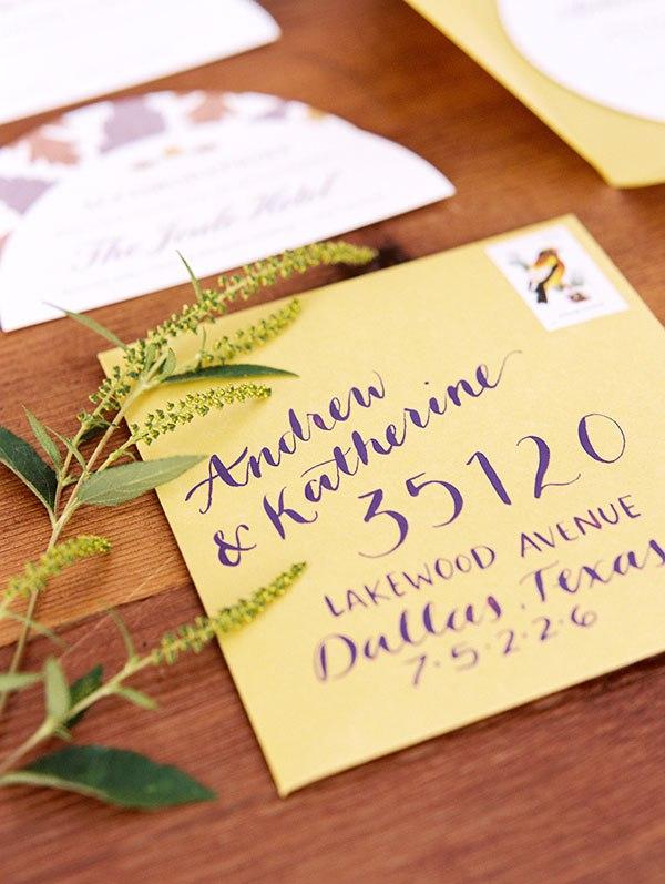 Насыщенные цвета осенних свадебных букетов. Сайт Ведущего на свадьбу. Заказать ведущего на свадьбу в Волгограде: +7(937)-727-25-75 и +7(937)-555-20-20