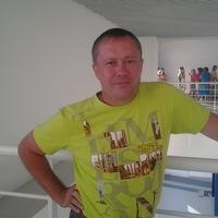 Пономаренко Евгений