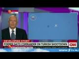 В мире отреагировали на последние события на турецко-сирийской границе СМОТРЕТЬ ВСЕМ! ТУРЦИЯ ЗА ИГИЛ! ТУРЦИЯ ПРОДАЛАСЬ