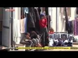 Сирия операция ВОЗМЕЗДИЕ последние новости