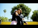 Emily Osment and Mitchel Musso - If I Didnt Have You