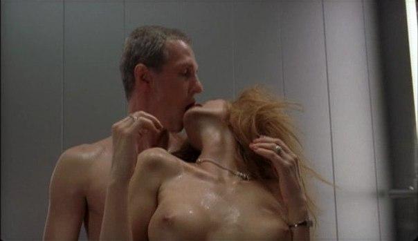 oligarh-film-eroticheskaya-stsena