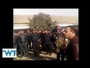 Füzuli rayonu BalaBəhmənli kəndində bahalaşma əleyhinə aksiya