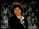 Валерий Леонтьев-Кружатся диски(1980)