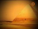 Секретные истории  Пирамиды. Наследие Атлантиды
