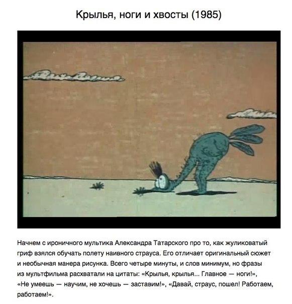 Фото №384485391 со страницы Станислава Захарина