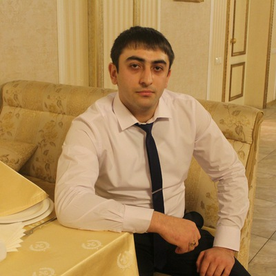 Размик Гаспарян