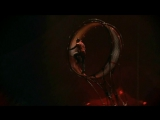 Цирк Дю Солей - Колесо смерти (Cirque du Soleil - Corteo)