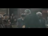 Стрелок 2 сезон 2 серия - криминальный боевик сериал детектив - 360P
