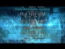 Psycho-pass TV-2 эндинг 11 серии (суб)