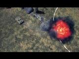 Поколение киберспорта - музыкальный клип от Студия ГРЕК  и TTcuXoJlor [World of Tanks]