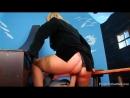 Miss Piss and Francesca Felucci - Pretty Hos In Pretty Clothes. Порно, Секс, инцест, brazzers 18