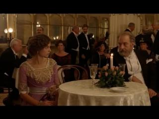 Джузеппе Москати: Исцеляющая любовь (2007) - 1 ЧАСТЬ