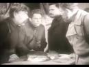Всадники 1939. Русский Фильм о Гражданской войне