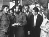 Самые громкие преступления ХХ-го века_ Убийство Че Гевары