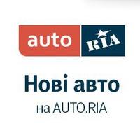 skidki_auto