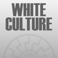 whiteculture