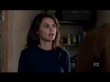 Американцы / The Americans.4 сезон.Промо #2 [HD]