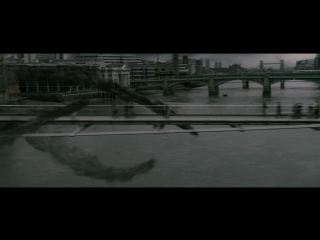 Извращение ДНК иллюминатами (Harry.Potter.And.The.Half-blood.Prince.2009)