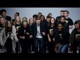 082. Michael Jackson, Justin Timberlake - Love Never Felt So Good