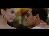 Jhak Maar Ke Full Song Desi Boyz _ Deepika Padukone _ John Abraham_(360p)