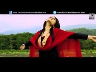 Heer (Full Video) Tony Kakkar ft. Sonu Kakkar - New Punjabi Song 2015 HD