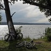 Покатуха - велосипедные прогулки и маршруты