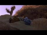 Дрожь земли 3 (2001)