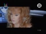Алла Пугачева-Позови меня с собой (100 лучших клипов 90-х)