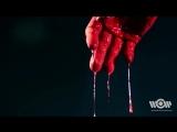 Джиган feat. Стас Михайлов - Любовь-Наркоз (official video)-премьера клипа на WOW TV