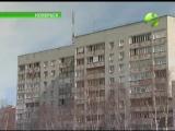 Реальный срок получила жительница Ноябрьска за «резиновую» квартиру