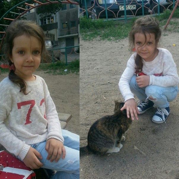 Фото №368718243 со страницы Вероники Гульшен