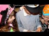«Пираты Карибского моря  (ноябрь 2015)» под музыку фокстрот-бэнд Свадьба в Малиновке (Горько!) - Мы бандито. Picrolla