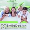 Стоматология Smile Design Харьков