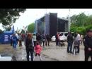 Виват Николаевка 2015 Крым