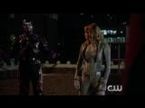 DC Легенды завтрашнего дня (сезон 1) - Русский трейлер